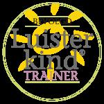 Bevoegd Luisterkind trainer