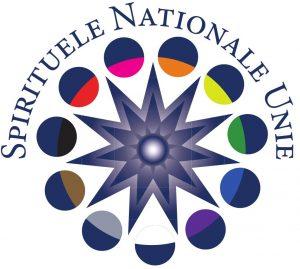 Aangesloten bij Spirituele Nationale Unie
